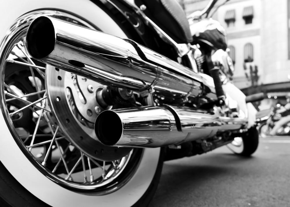 バイク購入に必要なものと納車までの流れ