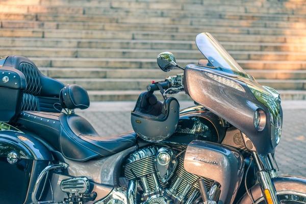 バイクの購入で失敗しないバイクの選び方